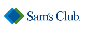 LogoPan Sams Club