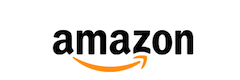 PanLogo Amazon
